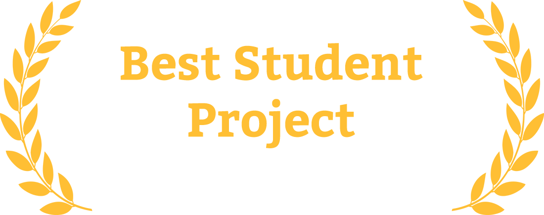 Ghostory - Game Access 2016 - Best Student Project